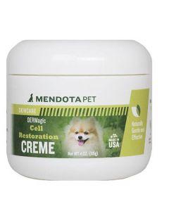 DERMagic Cell Restoration Creme